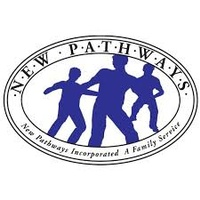 New Pathways, Inc.