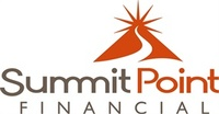 Summit Point Financial