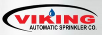 Viking Automatic Sprinkler Co.