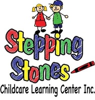 Stepping Stones Childcare