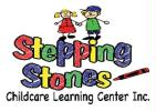 Stepping Stones Childcare Learning Center, Inc.