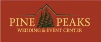 Pine Peaks Wedding & Event Center