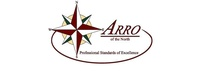 Arro Land Surveying, Inc