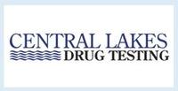 Central Lakes Drug Testing