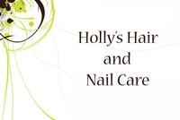 Holly's Hair and Nail Care