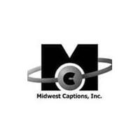 Midwest Captions, Inc.