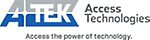 ATEK Access Technologies