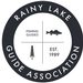 Rainy Lake Guide Association
