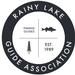 Rainy Lake Guide Association