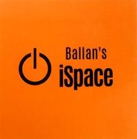 Ballan's iSpace