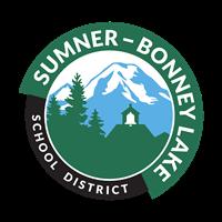 Sumner-Bonney Lake School District