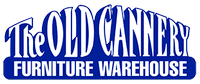 Old Cannery Furniture Warehouse, The