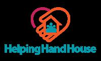 Helping Hand House