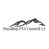 Puyallup PTA Council