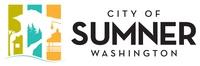 City of Sumner