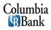 Columbia Bank - Canyon