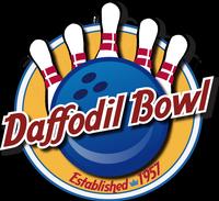 Daffodil Bowl & Restaurant