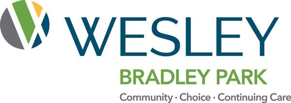 Wesley Bradley Park