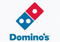 Domino's Pizza - Puyallup