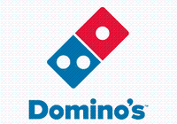 Domino's Pizza - Puyallup