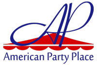 American Party Place - Tacoma