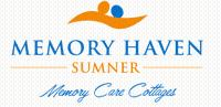 Memory Haven Sumner