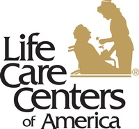 Life Care Center of Puyallup WA