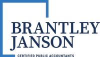 Brantley Janson Yost & Ellison