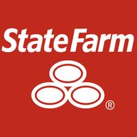 Shane Ennis State Farm