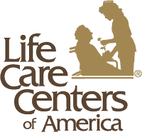 Life Care Center of South Hill