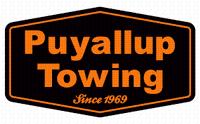 Puyallup Towing