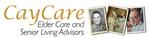 CayCare Elder Care & Senior Living Advisors