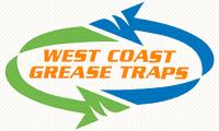 West Coast Grease Traps, LLC