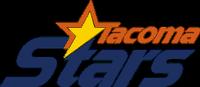 Tacoma Stars Professional Indoor Soccer