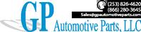 GP Automotive Parts, LLC