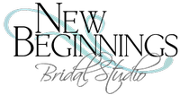 New Beginnings Bridal Studio