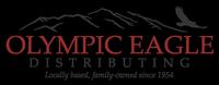 Olympic Eagle Distributing