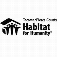 Tacoma-Pierce County Habitat for Humanity