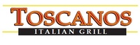 Toscanos Italian Grill