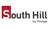 South HIll by Vintage
