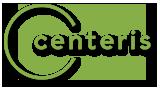 Benaroya/Centeris Data Centers
