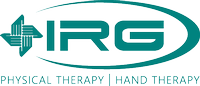 IRG Physical Therapy - Frederickson