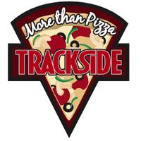 Trackside Pizza - Sumner