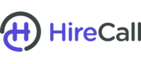 HireCall  Staffing with Purpose