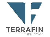 Terrafin Real Estate