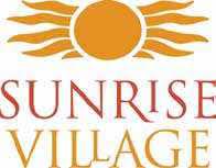 Sunrise Village Phase 1, LLC