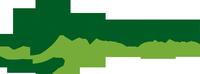 Evergreen Escrow, Inc.