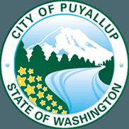 Puyallup Historical Society