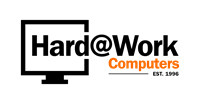 Hard@Work Computers, LLC