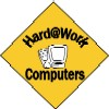 Hard@Work Computers, LLC